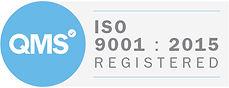 iso-9001-2015-badge-white-14.jpg