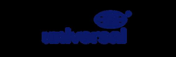 Universal Logo - Blue.png