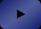 universal youtube logo.png