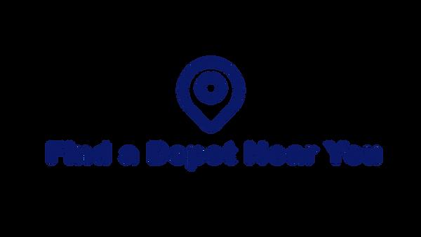 Location finder.png