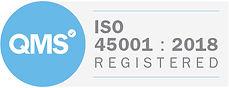 iso-45001-2018-badge-white-43.jpg