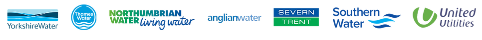 Water company logos.png