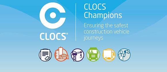 clocs_champion_membership_banner_edit.pn