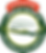 GNAAS Supporter Logo.png