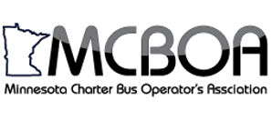 Minnesota Charter Bus Operator's Association