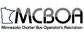 Minnesota Charter Bus Operator's Association