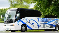 Trobec's Bus