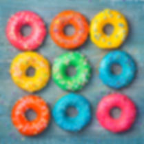 colorful-donuts-TB23DEW.JPG