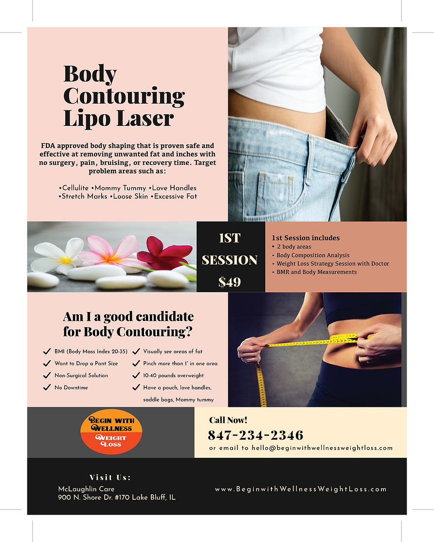 Body Countouring Lipo Laser Ad.png