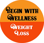 BBWWL logo 800.png