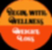 BBWWL Logo.png