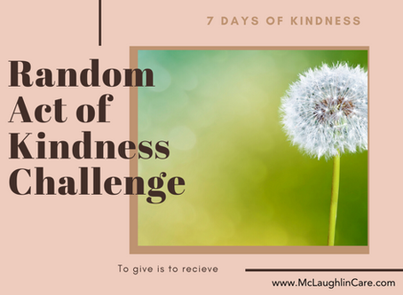 What Are Random Acts of Kindness & Why Do They Matter