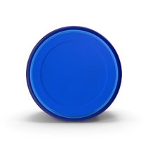 Button.I01.2k (1).png