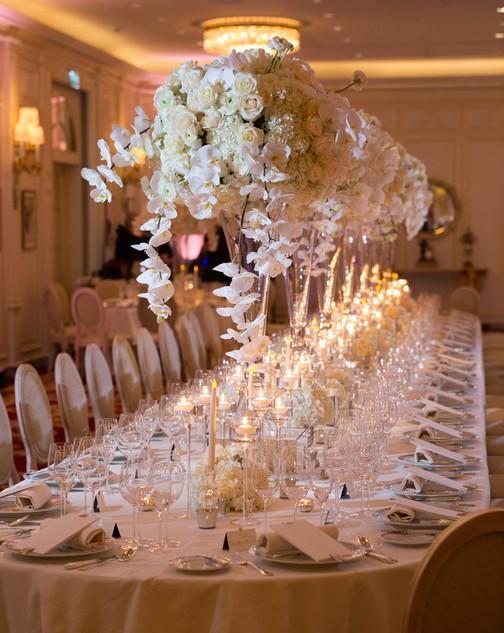 wedding at ritz paris, best wedding planner ritz paris, event designer paris, best wedding planner paris