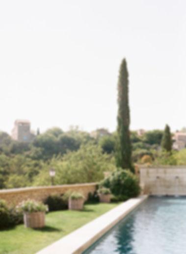 bastide gordes, wedding in provence, bes