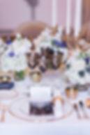 se marier en espagne, mariage portugal, mariage croatie, mariage grece, wedding planner espagne, wedding planner portugal, wedding planner italie, destination wedding espagne, destination wedding portugal, organisatrice mariage espagne, organisatrice mariage portugal