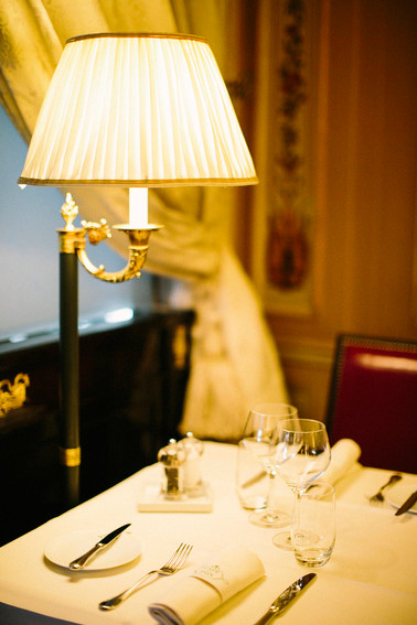 Celebrate chic in france, event planner,