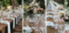 celebrate chic in france, provence wedding planner, french art de vivre, french gastronomy, destination wedding provence, luberon wedding, mas de la rose wedding, domaine de fontenille wedding, bastide de gordes wedding, vaisselle vintage wedding