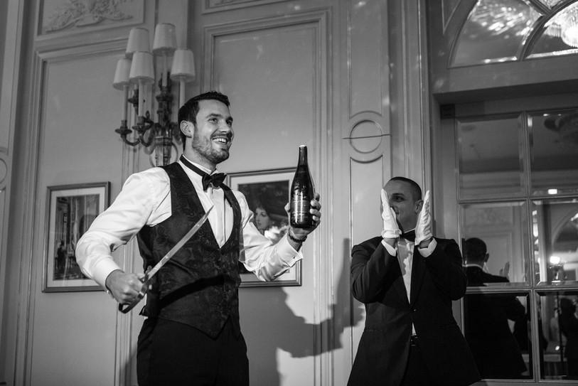 wedding at the ritz paris, top wedding p