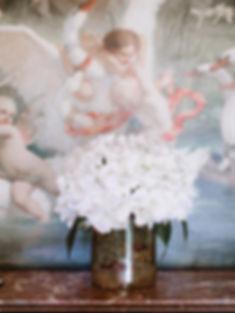 week wedding in france, intimate wedding in paris, luxe event in paris, luxury wedding in france, destination wedding in europe, unforgettable event in france, refined wedding planner paris, ritz paris wedding planner, plaza athenee wedding planner, salons france amerique paris, hotel marois paris, celebrate hic in france, french art de vivre, ritz paris wedding planner, plaza athenee wedding planner, floraison paris floal designer, destination wedd