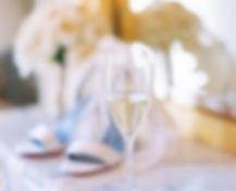 parisweddingplanner, france wedding plan