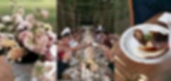 wedding in proveweddingplannerprovence, haper bazaar best planner, destination wedding france, luxury wedding france, lavender fields wedding, south of france wedding, mas de la rose wedding, domaine de fontenille wedding planner, chateau de grimaldi wedding planner, french art de vivre, best planner provence, chateau la tour vaucros wedding
