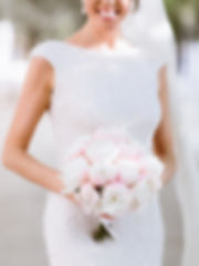 ritz paris wedding, wedding planner ritz
