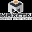maxcon-nt-pty-ltd-logo.png