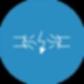 Screen Shot 2019-08-02 at 5.29.25 PM.png