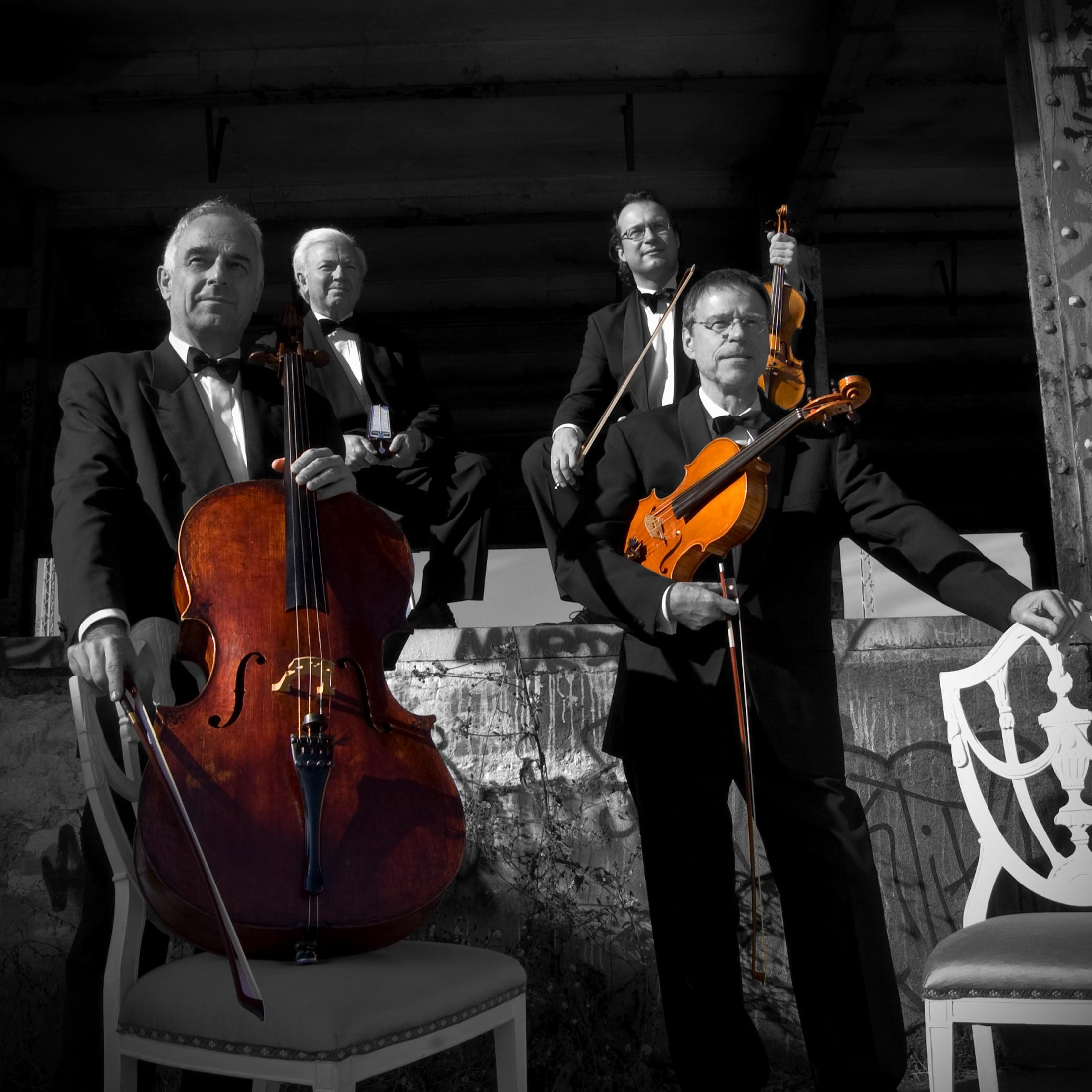 Gililov_Quartett_sw.jpg