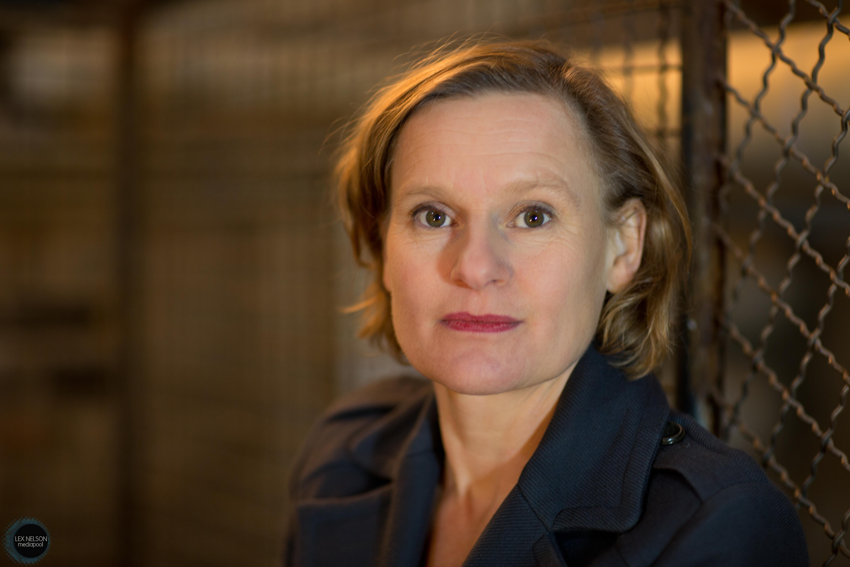Annette Heimerzheim actress-5