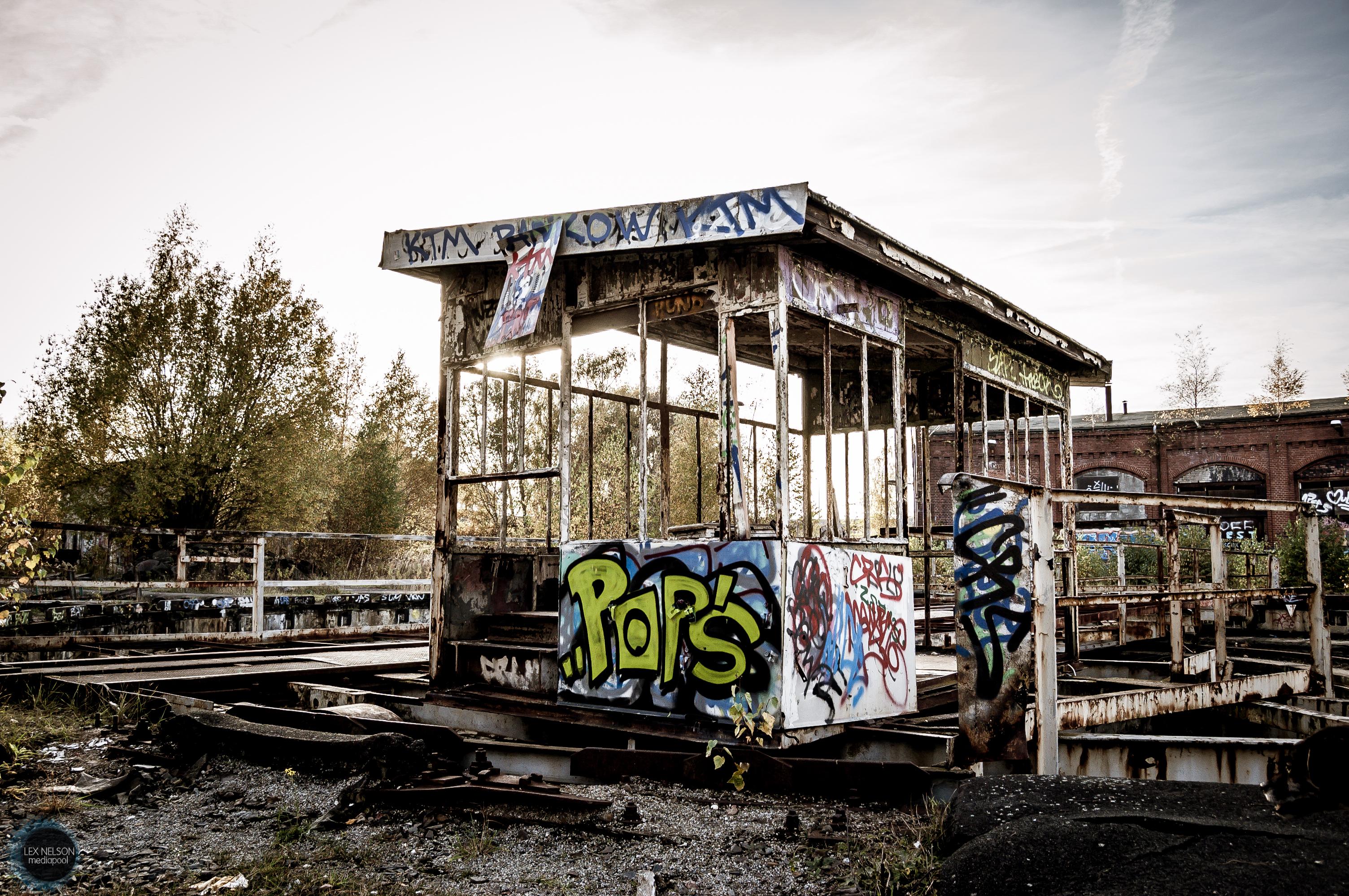Bahndepot-10