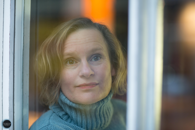 Annette Heimerzheim actress-8