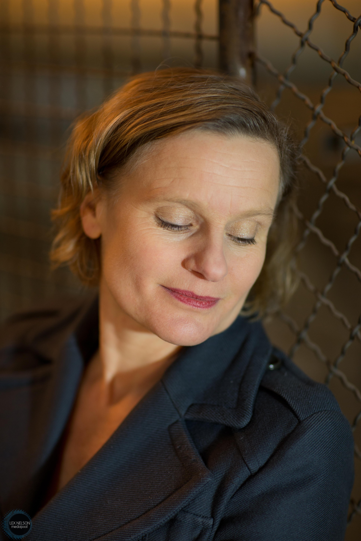 Annette Heimerzheim actress-6