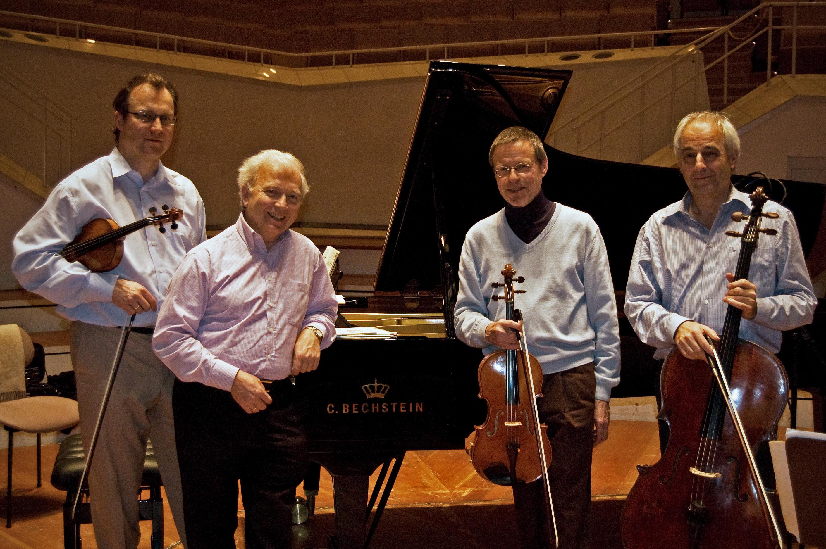 quartett+bechstein.jpg