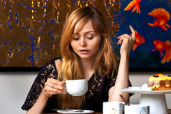 kaffee 6.jpg