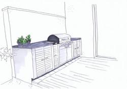 skizze grill farbe.jpg