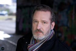 Peter Kotthaus actor-1