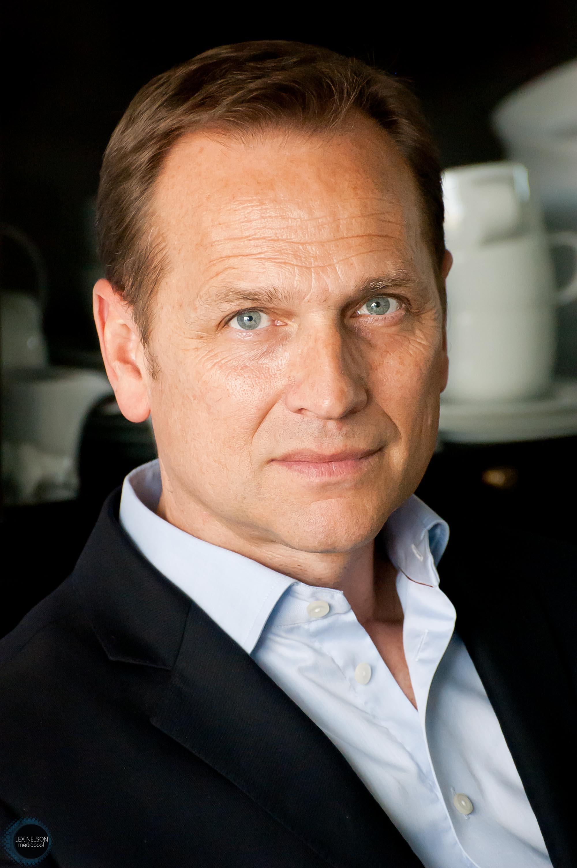 Frank Behnke-12