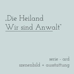die-heiland