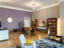 Wohnung Romy-8