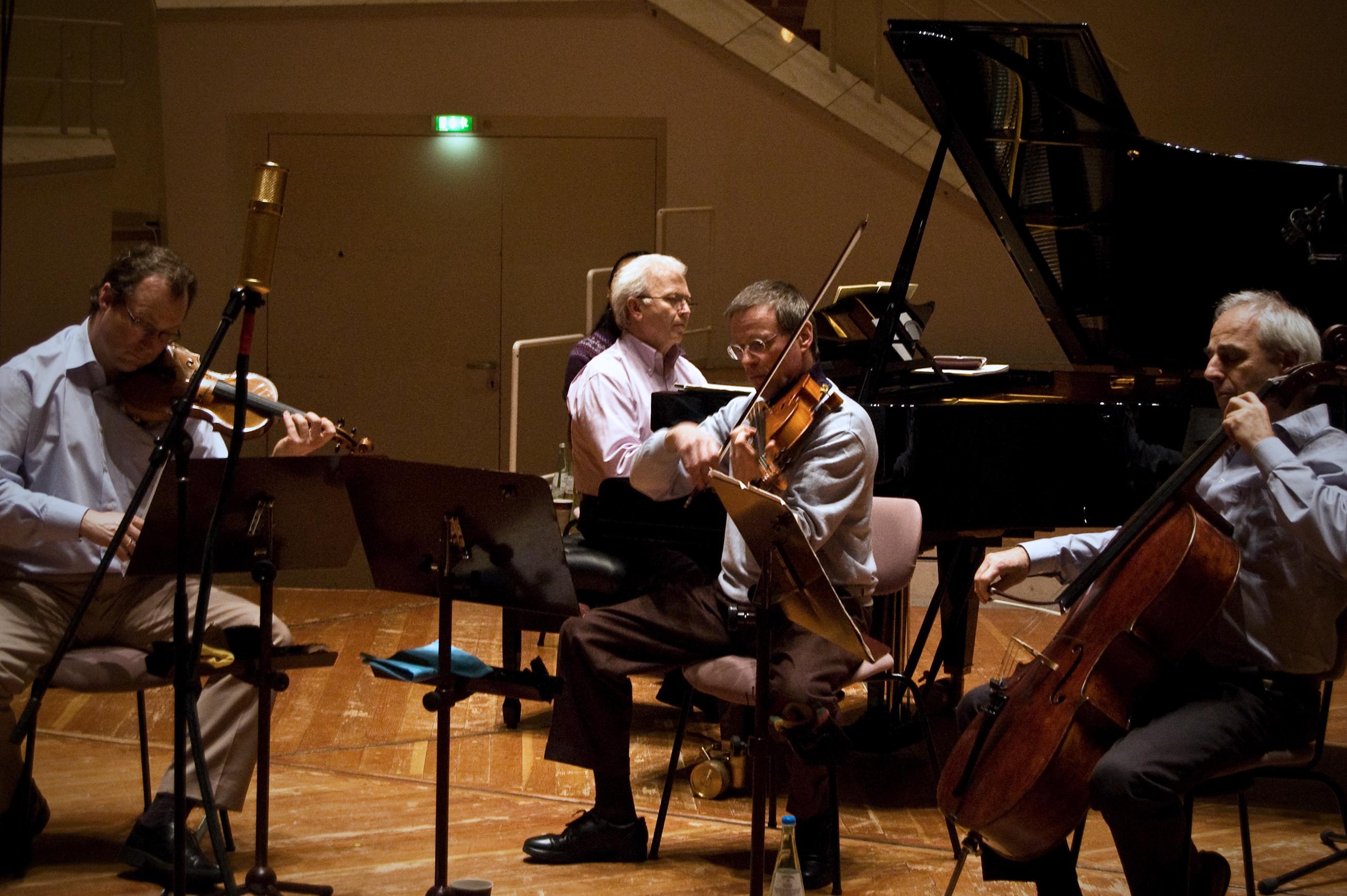 quartett beim spielen.jpg