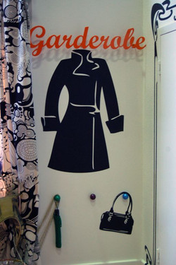 Garderobe.jpg