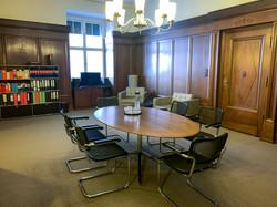 Büro Rudi-3