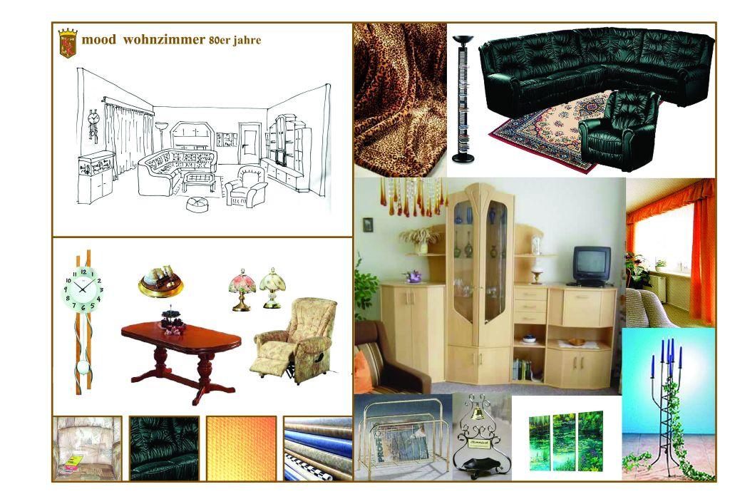 Seite9 Mood WZ 80S.jpg