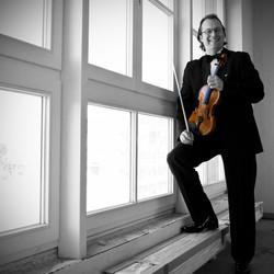 Gillilov Quartett