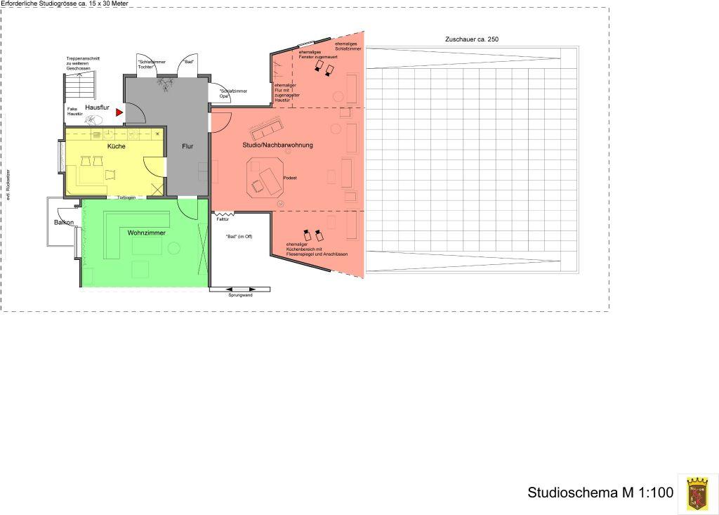 Seite2 Studioschema.jpg