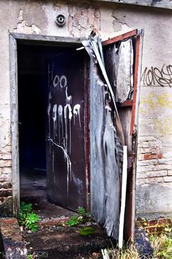 Tür.jpg
