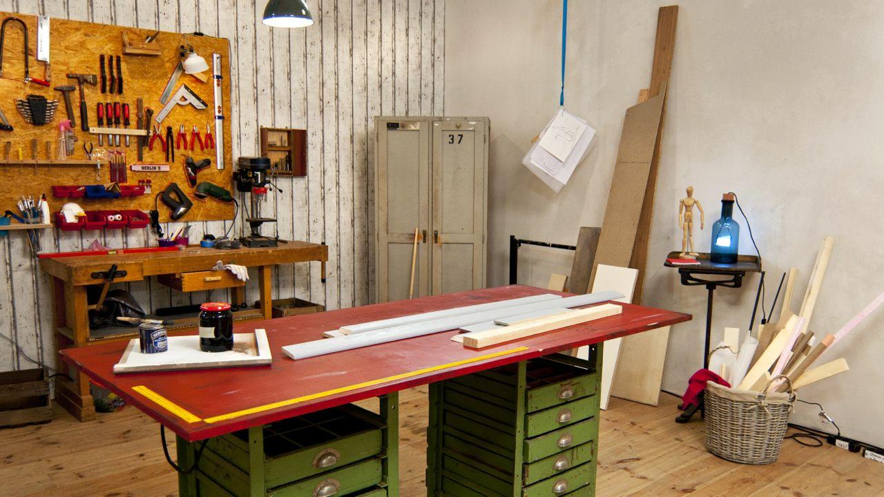 Werkstatt rechte Seite.jpg