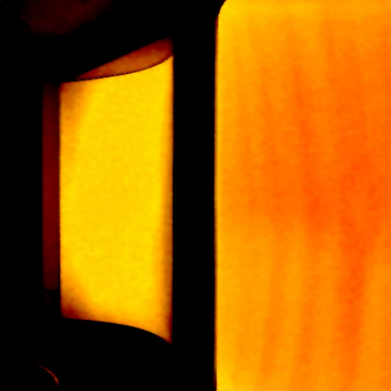 orange wand.jpg
